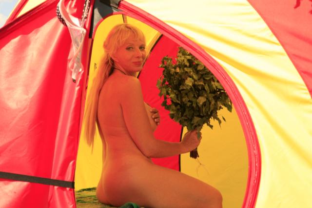 Женщин в баня фотографии бесплатно фото 527-298