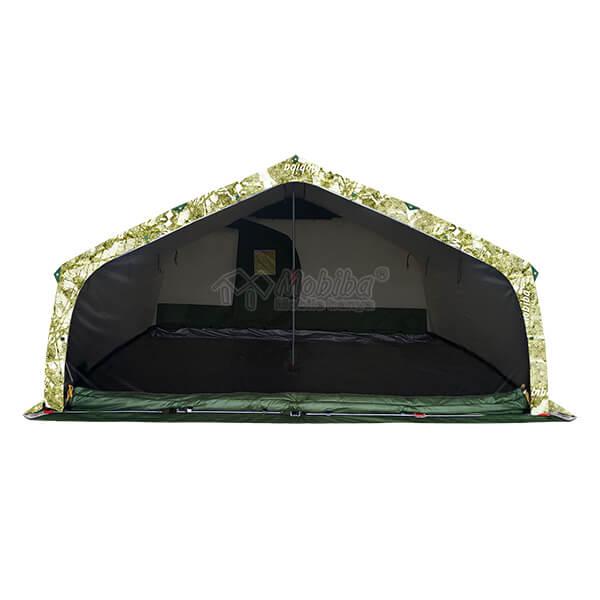 Армейская палатка Роснар Р-34 М2