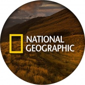 National Geographic о компании «Мобиба» и «Бантуризме»