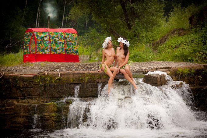 onlayn-sheyn-devushki-les-priroda-banya-video-s-perevodom-transseksuali